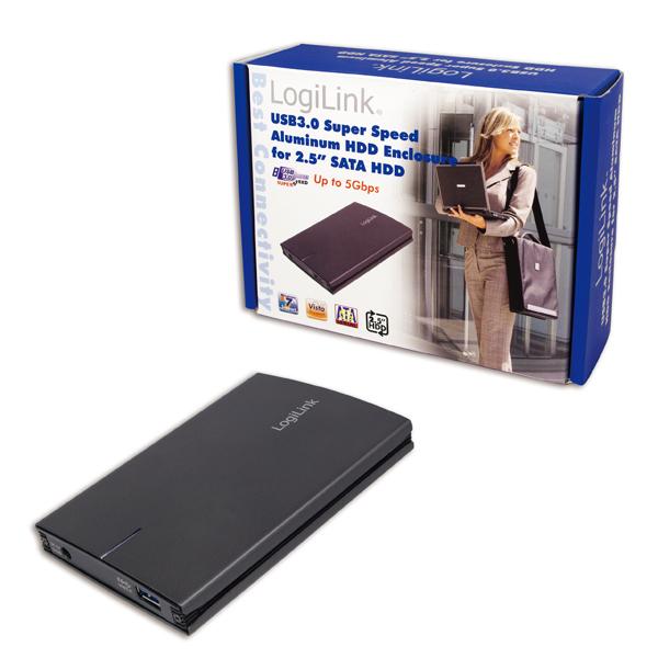 disque dur externe 2 5 usb 3 0 ultra petit 500 go ebay. Black Bedroom Furniture Sets. Home Design Ideas